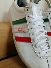 Adidas Gazelle 8 Italia Italia