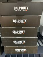 CALL OF DUTY  Black Ops III PRO BUNDLE KIT - BRAND NEW *****