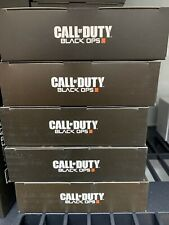 Call of Duty: Black Ops III PRO PACK