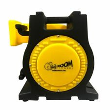 1.5 HP Zoom Max Air Pump Blower For Large Commercial Inflatable Slides & Combos
