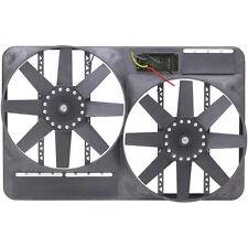 Flex-a-lite 295 27 in. Electric Fan