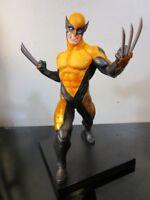 Kotobukiya Marvel Now! Wolverine ArtFX+ Statue~XMEN
