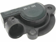For 1991-1995 Chevrolet C1500 Throttle Position Sensor SMP 53381CX 1992 1993
