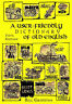 A User-friendly Dictionary of Old English and Reader by Griffiths, Bill (Paperba