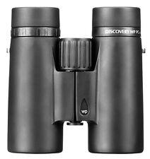 Opticron 8-9x Binoculars & Monoculars