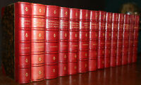 1870s The Works of Charles Dickens 21 Works in 14 Vols Oliver Twist COMPLETE
