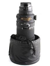 Nikon AF 300mm F2.8 ED  Exc+