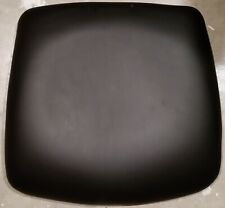 Boss Chair B1637 Replacement Seat Cushion