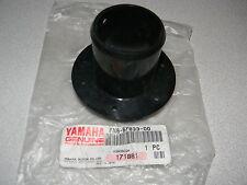 Yamaha Kupplung Schaft Super Jet 650 Blaster 1 700 Wave Raider 700 Ra