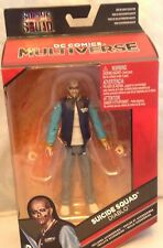 Suicide Squad Diablo DC Comics Multiverse Action Figure NIB New