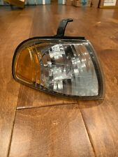 97 98 99 Subaru Legacy Right Passenger Side OEM Marker Light Corner RH