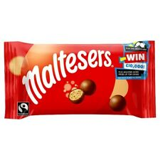 Maltesers Full Case of 40 x 37g Bags