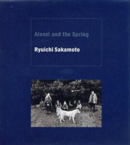 RYUICHI SAKAMOTO Bricolage Spring 12 CD LOT Yellow Magic Orchestra David Sylvian