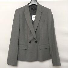 J Crew Suits Suit Separates For Women Ebay