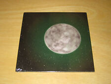 Electric Sewer Age - Moon's Milk In Final Phase CD coil nurse with wound cyclobe