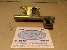 Staffa supporto motore Piaggio X9 250 1999-2003
