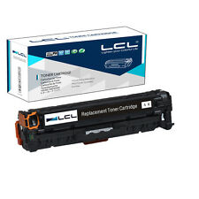 305X 305A CE410X CE410A CE411A CE412A CE413A tóner para HP M451nw M451dn NON-OEM