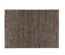 HABITAT Harrow Multi-coloured Cotton 170 x 240cm rug ONLY £125.00 FREE P&P