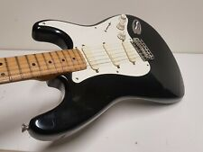 1989 FENDER STRATOCASTER ERIC CLAPTON SIGNATURE - made in USA