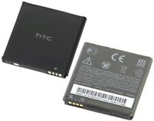 Original HTC Akku BA S780 für HTC Sprint Handy Accu Batterie Battery