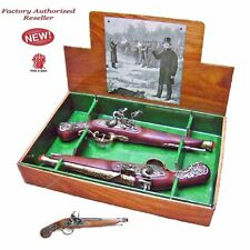Flintlock pistol Special Offers: Sports Linkup Shop