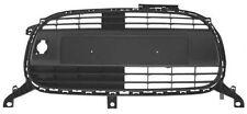 CITROEN C1 I 09-  Stoßstange Gitter Blende Vorne Mitte Unten NEU MM
