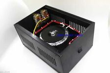 1000VA Toroidal balanced isolation transformer Power supply US socket L169-6