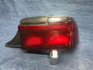 Koolzap For 95-97 Grand Marquis Taillight Taillamp Brake Light Lamp Right Passenger Side RH