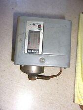 Johnson Control Penn P70AA-176 Refrigeration Pressure Control  *FREE SHIPPING*