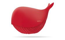 Pupa Whale Rossa Trousse Pup010259a004 8011607326624 Meo Distribuzione S.r.l. P