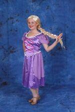Handmade Princess Costumes for Women