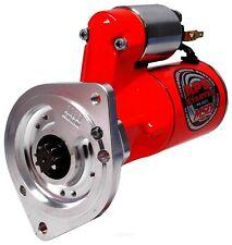 Starter Motor APS MSD 5092