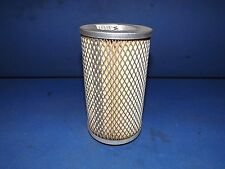 New listing Wix Air Filter 42541