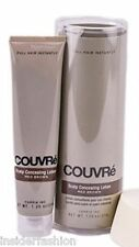 COUVRE ALOPECIA MASKING LOTION, 1.25 oz MEDIUM BROWN