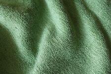 Natural Organic Bamboo Fiber Towel Set (bath/face/wash).Sage.Low est Price!
