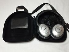 Bose QC-2, Quiet Comfort Acoustic Noise Cancelling Headphones (Used)