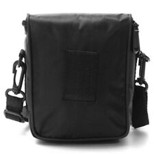 Waterproof Camera Protective Case Shoulder Bag For Nikon SLR Dslr Camera ACR A3X
