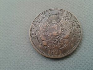 OLD COIN LOTS **World/Foreign coins 1891!! *COLLECTIBLES*