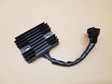 Suzuki Bandit GSF1250 Voltage regulator rectifier , OEM ,Fits 2007 - 2011