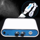 Home Wrinkle Removal Ultrasound Facial Skin Lift Beauty Device skin Care Machine