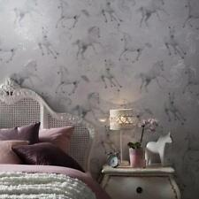 Glitter Bedroom Modern Wallpaper Rolls & Sheets
