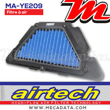 Air filter sport airtech yamaha xj6 2011