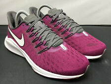 Nike Air Zoom Vomero 14 True Berry Grey AH7858-600 Womens Size 7.5 NEW Fast Ship