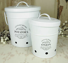 Markenlose Deko-Gefäße & -Schalen für die Küche