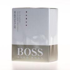 Hugo Boss Woman EDP - Eau de Parfum 90ml