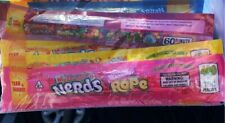 nerds rope pack  𝟐 𝐃𝐀𝐘 𝐒𝐇𝐈𝐏𝐏𝐈𝐍𝐆!!! NERDS ROPES Medicated best in US.