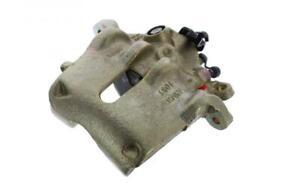 for CITROEN C5 1.8 (266mm discs) Front (OE Bosch) LH Brake Caliper (343320)