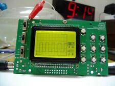Luxury Pocket Oscilloscope Kit; Portable Scope Handheld 06204KP