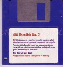 Revista Amiga usuario Internacional-coverdisk-SuperDisk 02