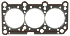 CARQUEST/Victor 54042 Cyl. Head & Valve Cover Gasket